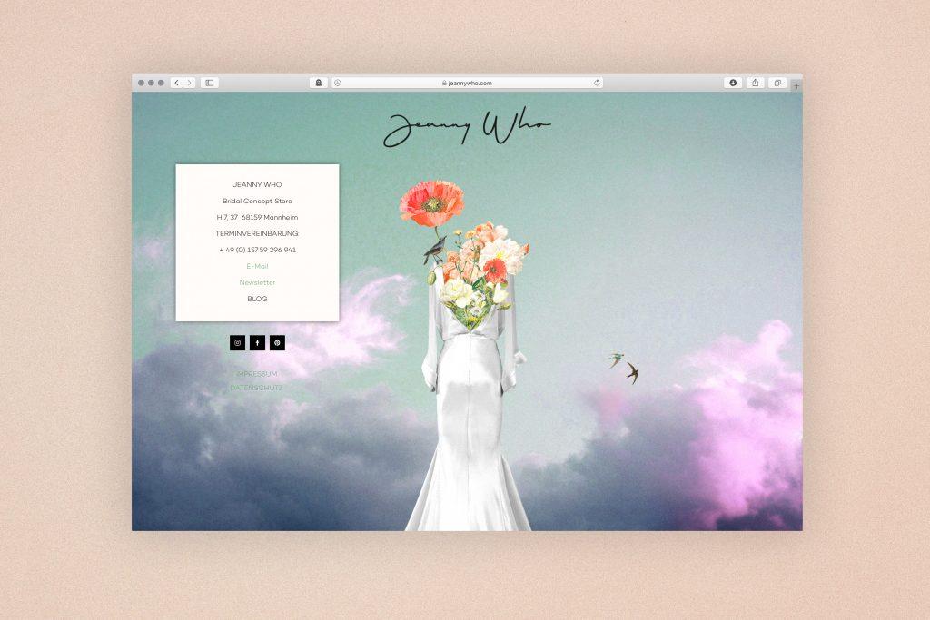 www.jeannywho.com