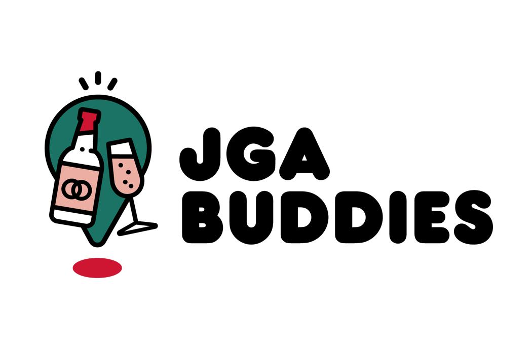 JGA Buddies