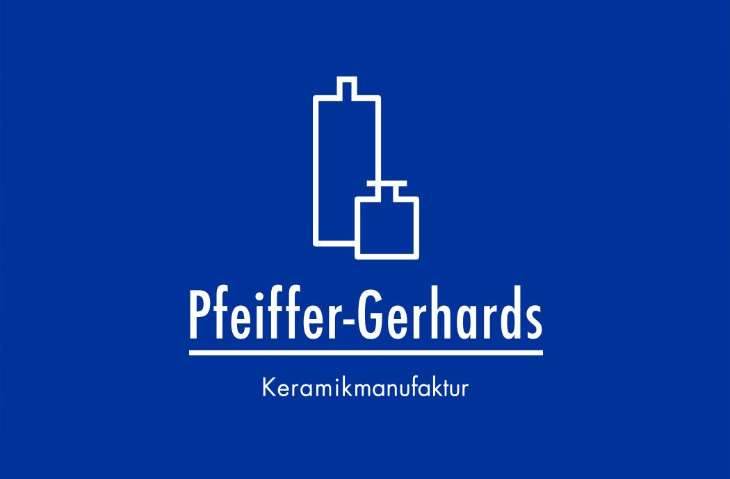 Pfeiffer Gerhards Alexandra Bald